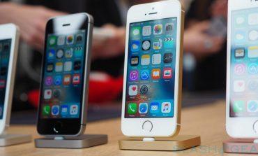 آیفونهای آینده اپل به صفحه نمایش خمیده و قابلیت کنترل In-The-Air مجهز خواهند شد