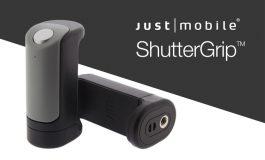 با استفاده از شاترگرپ بر روی گوشی هوشمند خود بهراحتی عکس سلفی بگیرید