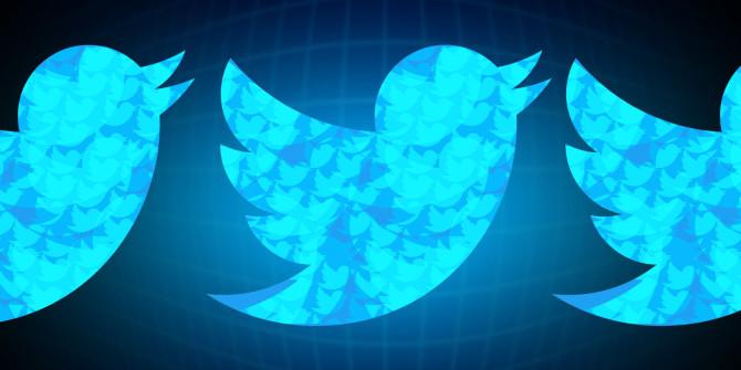 twitter-curating-tools بهترین روش تولید محتوا در توییتر و فعالیت برندها در این شبکه اجتماعی!