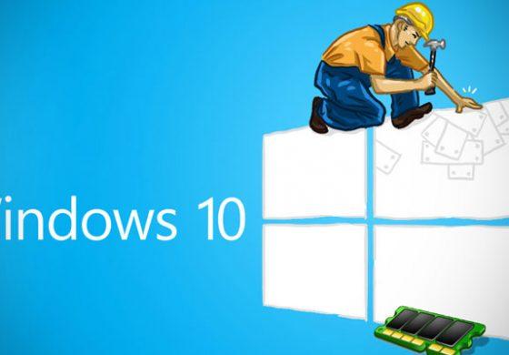 نسخه جدید ویندوز 10 وضعیت باتری دستگاههای بلوتوث را نشان خواهد داد