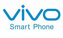 گوشیهای جدید ویوو Y71 و ویوو Y71A در وبسایت TENNA رویت شدند