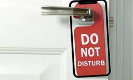 حالت Do Not Disturb در آیفونهای اپل چیست و چگونه از آن استفاده کنیم؟!