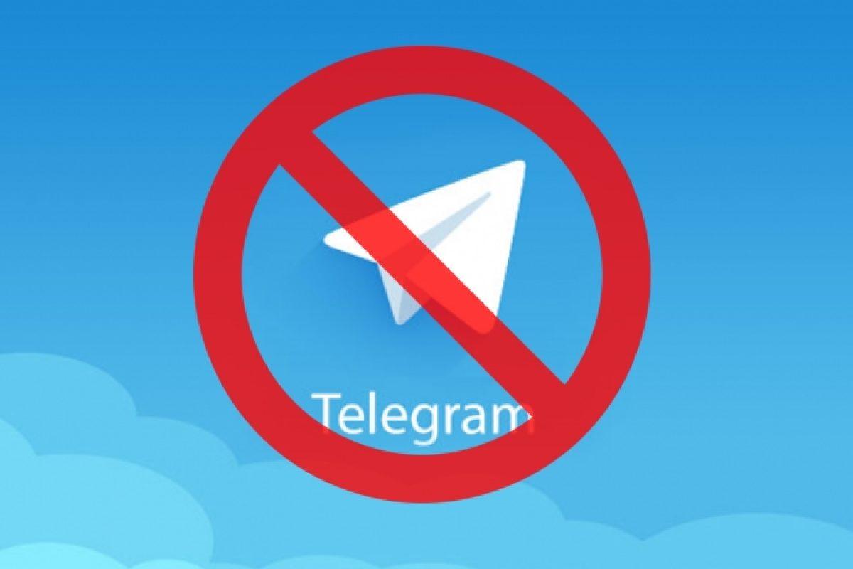 در صورت فیلتر شدن تلگرام چطور از اطلاعات خود بکاپ بگیریم؟