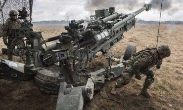 ارتش آمریکا در فکر ارتقا توپخانه خود با توانایی هدفیابی دقیق بدون استفاده از GPS است