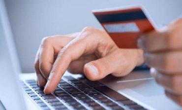 پولهای خرد توسط رندینو در بانکداری اینترنتی کشور رُند میشوند!