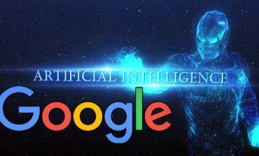 گوگل واحد هوش مصنوعی خود را از بخش جستوجویش جدا کرد