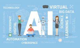 گوگل با راهاندازی Semantic Experiences، سرویس جدیدی برای صحبت با هوش مصنوعی را افتتاح کرد