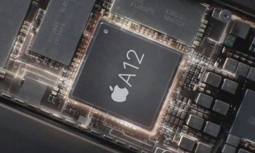تراشه A12 اپل با 20 درصد سرعت بیشتر و 40 درصد بهرهوری بالاتر از نسل قبلی تولید میشود