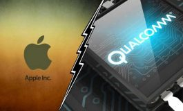 اپل به همکاری با کوالکام ادامه خواهد داد