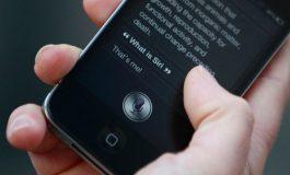 اپل قصد دارد دستیار هوشمند سیری را به کمک هوش مصنوعی قدرتمندتر کند