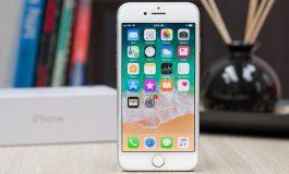 اپل سیستمعامل iOS 11.3.1 را با هدف افزایش امنیت و رفع مشکل آیفون 8 منتشر کرد