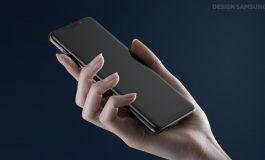 نگاهی به روند طراحی و ساخت گلکسی S9 سامسونگ