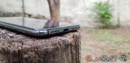 Huawei-P20-Pro-Review-Mojtaba-10-450x218 بررسی هواوی P20 پرو: کپی برابر اصل!