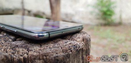 Huawei-P20-Pro-Review-Mojtaba-13-450x218 بررسی هواوی P20 پرو: کپی برابر اصل!
