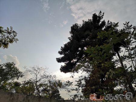 Huawei-P20-Pro-Review-Mojtaba-27-450x338 بررسی هواوی P20 پرو: کپی برابر اصل!