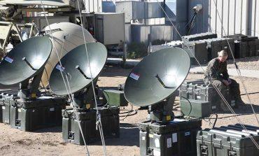 در طی سالیان اخیر اکثر حملات هکرها به ماهوارهها بوده است!