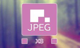فرمت JPEG XS مخصوص استریمهای ویدئویی و واقعیت مجازی بهزودی عرضه میشود