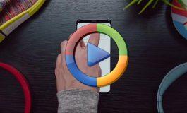 آشنایی با ویژگیهای مخفی گلکسی S9 سامسونگ (ویدئو اختصاصی)