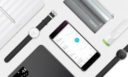 سامسونگ و گوگل به دنبال خریداری بخش سلامت دیجیتال نوکیا