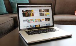 ۶ دلیل برای اینکه یک لپتاپ استوک بخرید