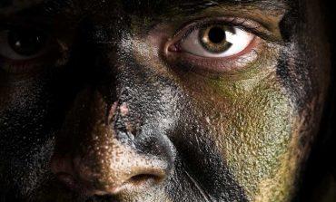 دانشمندان موفق به ساخت نوعی پوست مصنوعی با قابلیت تغییر رنگ شدند