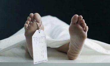 محققان اعلام کردند میکروبیوم مردگان به درک وضعیت سلامت افراد زنده کمک میکند