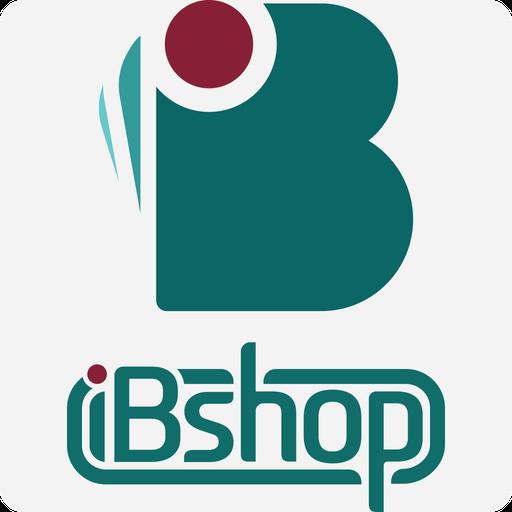 دانلود ibshop بانک شهر