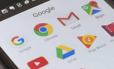 اپلیکیشن اندروید گوگل با قابلیت جدید Your People به نسخه 8.0 بهروزرسانی شد