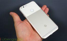 مدلهای میانرده و پایینرده گوگل پیکسل وارد بازار خواهد شد