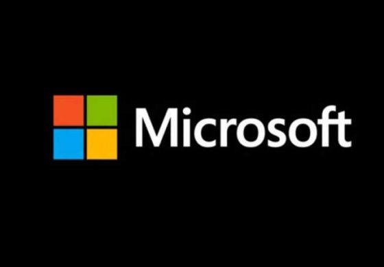 مایکروسافت سرانجام کار بروی تم تیره فایل اکسپلور را آغاز کرد