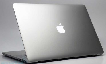 اپل اعلام کرد که سیستم عاملهای iOS و Mac OS را با یکدیگر ادغام نخواهد کرد