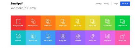 1ww-450x155 نحوه تبدیل فایلهای PDF به پاورپوینت