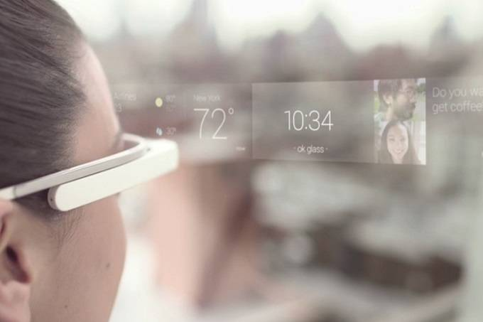 Apple-Glasses-wont-launch-until-December-2021-says-Gene-Munster جن مانستر: عینک اپل تا دسامبر سال 2021 عرضه نخواهد شد