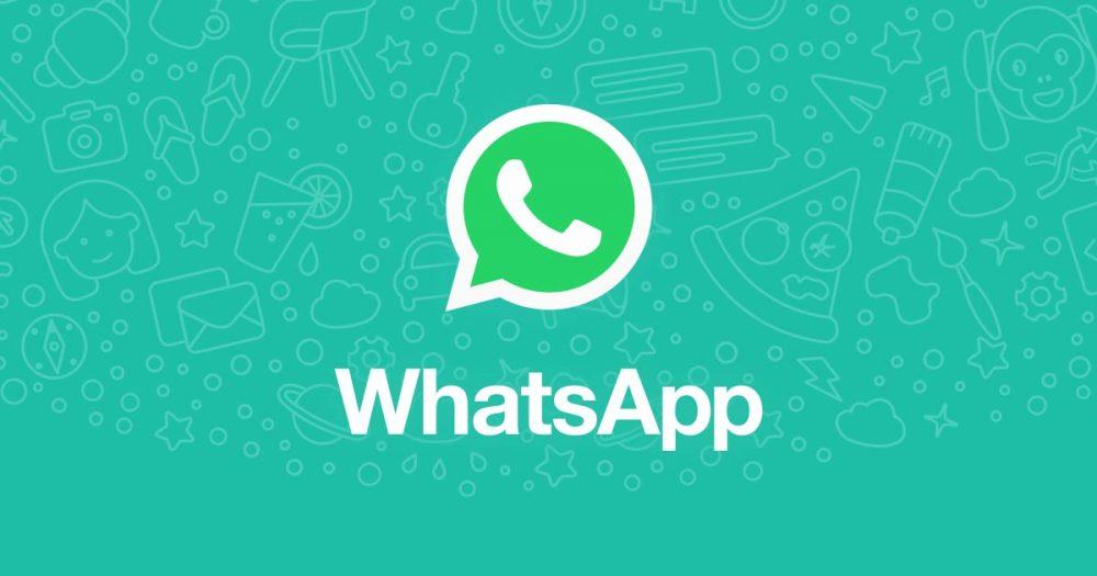 Considering-Whatsapp-e1525126263574 افزوده شدن ویژگیهای متفاوت برای ادمینها در آپدیت جدید واتساپ