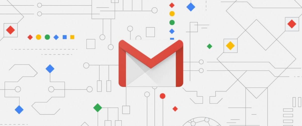 Gmail-1 چگونه از ویژگی Smart Compose در جیمیل استفاده کنیم؟