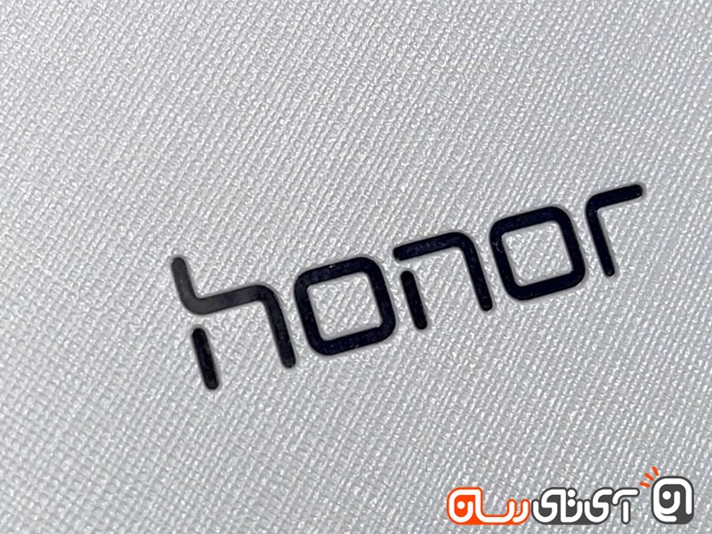HONOR-1 دنیایی از افتخار، نگاهی به تاریخچه و ماهیت برند Honor