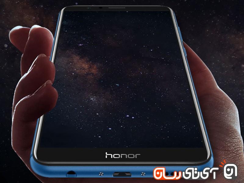 HONOR-4 دنیایی از افتخار، نگاهی به تاریخچه و ماهیت برند Honor
