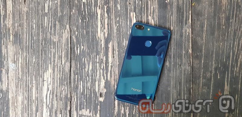 Huawei-Honor-9-Lite-MOJTABA-9 نگاهی به قابلیتهای آنر 9 لایت در شبکههای اجتماعی