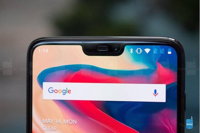 OnePlus-will-not-launch-a-mid-range-smartphone-until-at-least-2021 کمپانی وانپلاس حداقل تا سال 2021 هیچ اسمارتفون میانردهای را عرضه نخواهد کرد