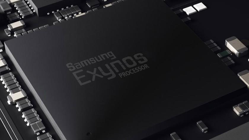 Samsung-Exynos-processor-840x472 سامسونگ میتواند تراشههای اگزینوس خود را به تولیدکنندگان بیشتری مانند ZTE بفروشد