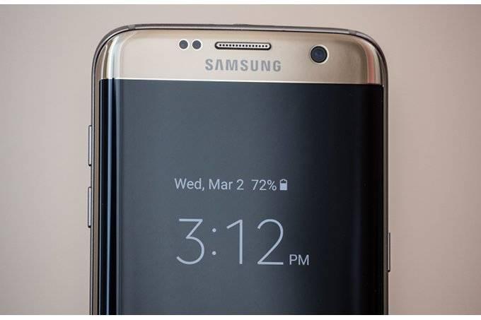 Samsung-resumes-rollout-of-Android-8.0-Oreo-update-for-Galaxy-S7-and-S7-edge سامسونگ انتشار بهروزرسانی اندروید اوریو برای گلکسی S7 را از سر گرفت