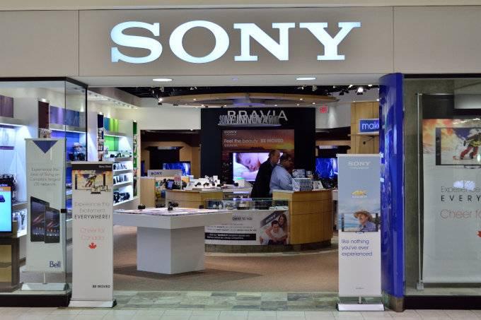 Sony-might-stop-making-phones احتمالا سونی تولید گوشیهای تلفنهمراه را متوقف میکند!