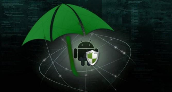 Undtitfled-1 معرفی سه راه آسان برای محافظت از دستگاههای اندرویدی در برابر نرمافزارهای مخرب