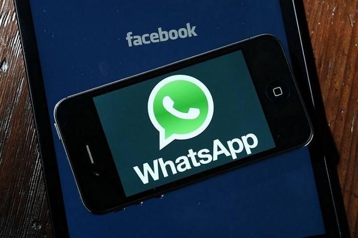WhatsApp-bug-allows-blocked-accounts-to-send-messages-to-those-who-blocked-them یک باگ جدید در واتساپ: افراد بلاک شده بازهم قادر به ارسال پیام هستند!
