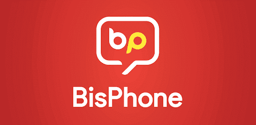 bisphone-app-re بررسی اپلیکیشن بیسفون پلاس (Bisphone)؛ پیام رسانی که میتوانست تلگرام ایران باشد!