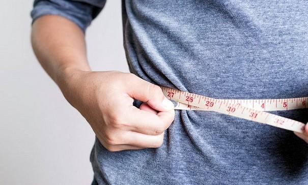 cbd-weight آیا این پیراهن در کاهش وزن به شما کمک میکند؟