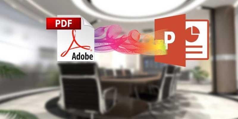 covert-pdf-ppt-670x335 نحوه تبدیل فایلهای PDF به پاورپوینت