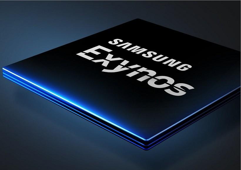 exynos_intro_1 سامسونگ میتواند تراشههای اگزینوس خود را به تولیدکنندگان بیشتری مانند ZTE بفروشد