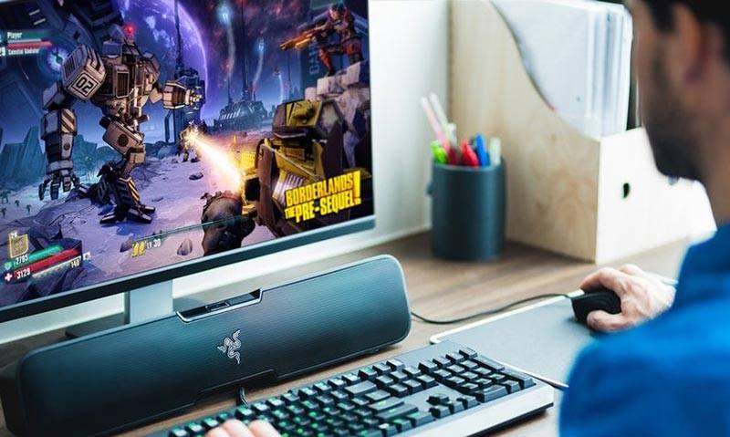 game نگاهی به ۴ فروشگاه آنلاین بازیهای ویدیویی در دنیا