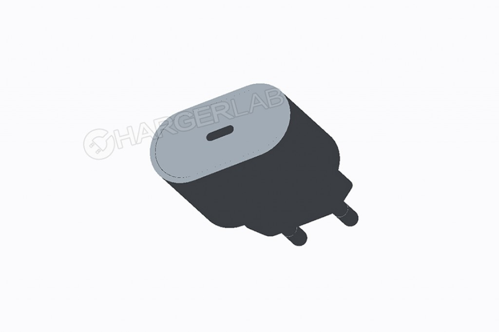gsmarena_004-3 آداپتورهای 18 واتی عضو جدید جعبههای آیفون در سال 2018